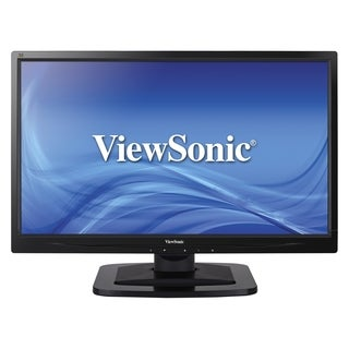 "Viewsonic VA2349s 23"" LED LCD Monitor - 16:9 - 5 ms"