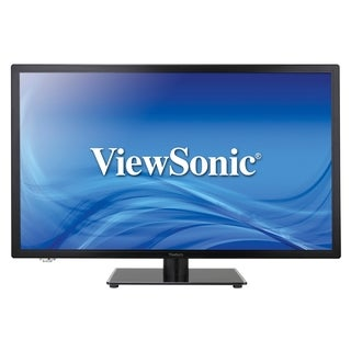 "Viewsonic VT3200-L 32"" 1080p LED-LCD TV - 16:9 - HDTV 1080p"