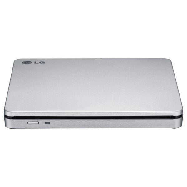 LG GP70NS50 Portable DVD-Writer