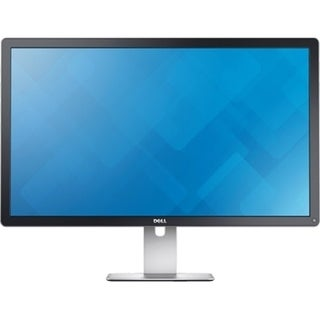 Dell UltraSharp UP3214Q 31.5