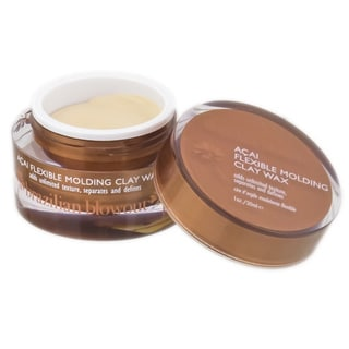 Brazilian Blowout 1-ounce Acai Molding Clay Wax