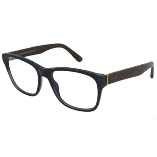 Fendi Readers Women's F1027 Rectangular Reading Glasses