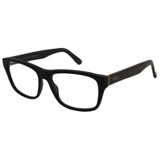 Fendi Readers Women's F1026 Rectangular Reading Glasses