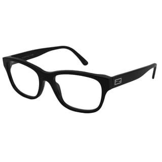 Fendi Readers Women's F970 Rectangular Reading Glasses