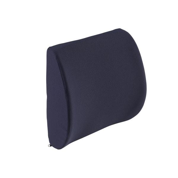 Drive Medical Lumbar Cushion