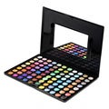 BH Cosmetics 88-color Cool Matte Palette