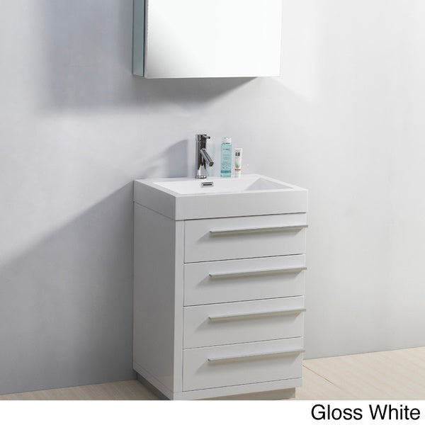 wg073e 24 2 alexius 24 inch small bathroom vanity sink sinks