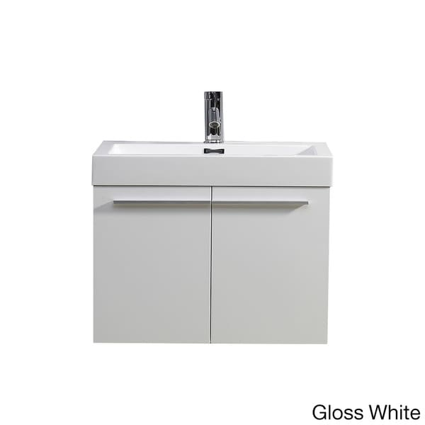 Com shopping great deals on design element bathroom vanities - Overstock Com Shopping Great Deals On Virtu Usa Bathroom Vanities