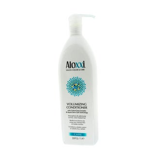 Aloxxi 33.8-ounce Colourcare Volumizing and Strengthening Conditioner