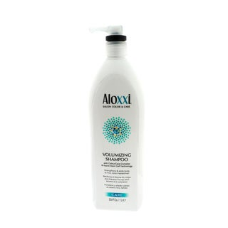 Aloxxi 33.8-ounce Colourcare Volumizing and Strengthening Shampoo