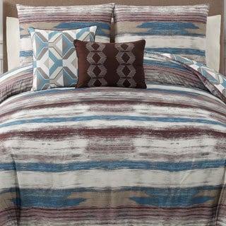 Allegra 5-piece Comforter Set