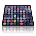 Shany Nail Fanatic Collection 3D Nail Art Set