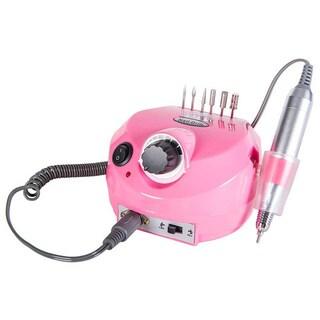 Shany Salon Expert Premium Nail Drill Machine