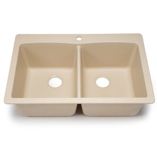 Blanco Sink Prices : Blanco Kitchen Sinks - Overstock Shopping - The Best Prices Online