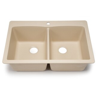 Blanco Top Mount Kitchen Sinks : ... Kitchen Sink - Overstock? Shopping - Great Deals on Blanco Kitchen