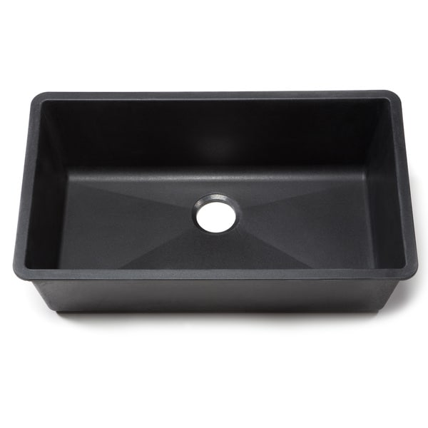 Anthracite Kitchen Sink : Home & Garden / Home Improvement / Sinks / Kitchen Sinks