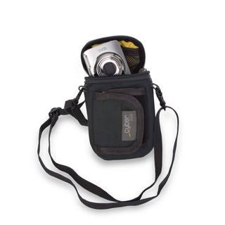 Mountainsmith Cyber Camera Case