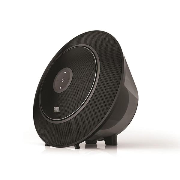 JBL Voyager Portable Speaker
