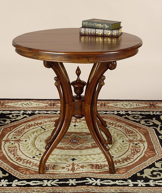 Kalepso table indonesia overstock shopping top rated for Top rated coffee tables