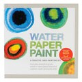 Quarry Books - Water Paper Paint Kit