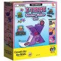 X-Treme Sticker Maker Set -