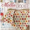 Interweave Press - Mollie Makes Crochet