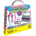 Duct Tape Fashion Accessories Kit -