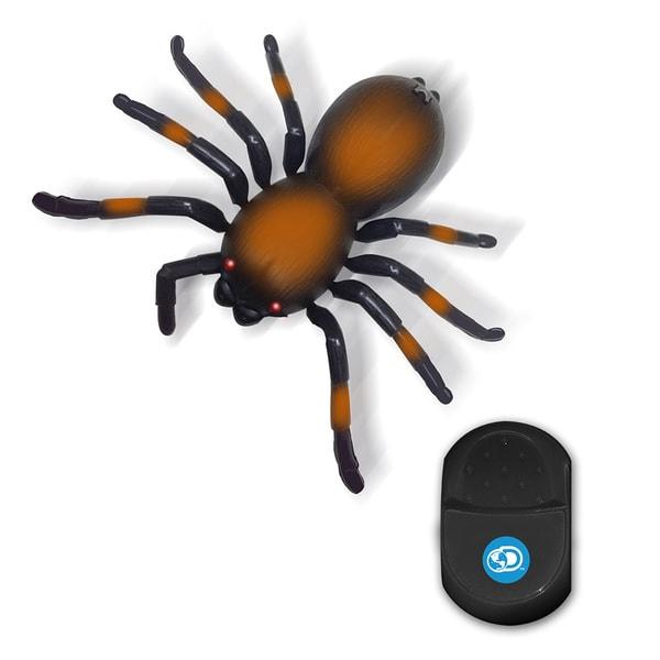 Discovery Kids Infrared Tarantula
