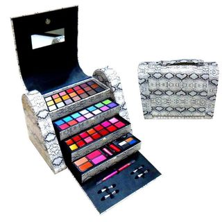 Shany Snakeskin Makeup Kit Dance Kit 1