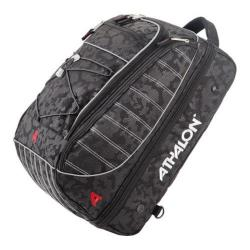 Athalon 21in Glider Duffel/Backpack Night Vision