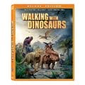 Walking with Dinosaurs 3D (Blu-ray/DVD)