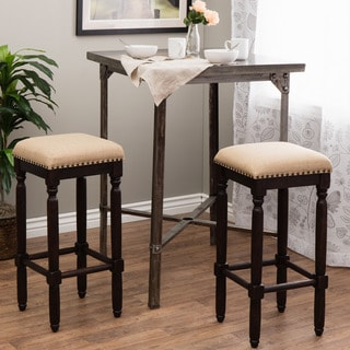 Renate Coffee Counter Stools