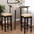 Renate Coffee Bar Stools (Set of 2)