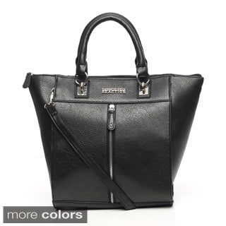 Kenneth Cole Reaction Lexington Shopper