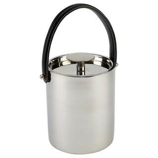 IMPULSE! 'Gordo' Stainless Steel Ice Bucket