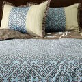 Cocalo Corlu 3-piece Full-size Bedding Set