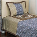 Cocalo Corlu 2-piece Twin-size Bedding Set
