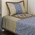 Cocalo Corlu 2-piece Twin-size Bedding Set