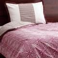 Cocalo Iris 2-piece Twin-size Bedding Set