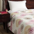 Cocalo Iris Full-size Duvet Cover