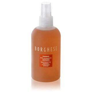 Borghese Fango Deep Hydration 8.4-ounce Finishing Treatment