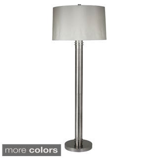 Colonna 2-light Floor Lamp