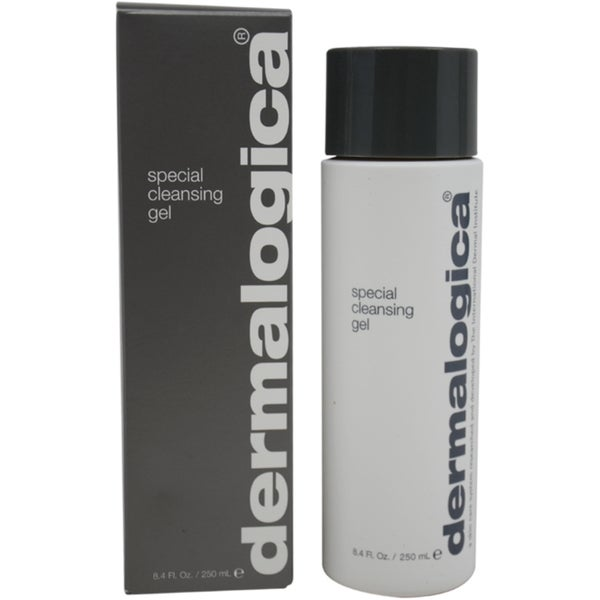 Dermalogica Special 8.4-ounce Cleansing Gel