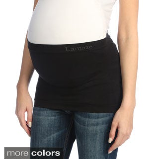 Lamaze Women's Seamless Belly Band
