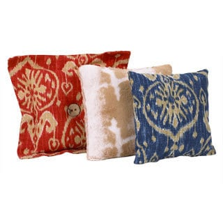 Cotton Tale Sidekick Pillow Pack
