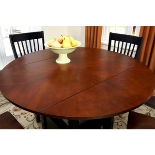 Laselle Dining Table