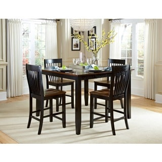 Canterbury 5-piece Dining Set
