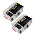 Sophia Global Compatible Ink Cartridge Replacement for Kodak 10XL (2 Black, 2 Color)