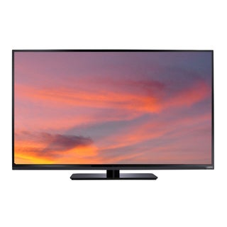 VIZIO E320i-A0 32-inch 720p 60Hz LED Smart HDTV (Refurbished)