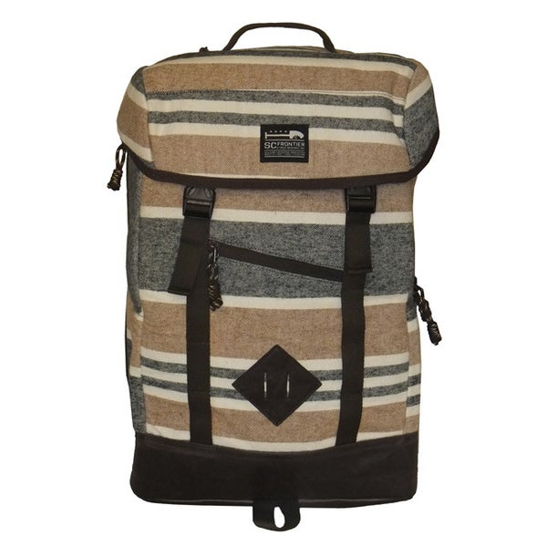 Skullcandy Summit Laptop Backpack